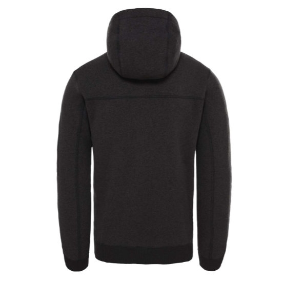 The North Face Gordon Lyons Po Hoodie - Foto de detalle