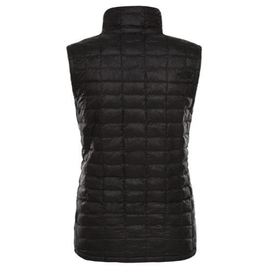 The North Face ThermoBall™ Eco Vest W - Photo of detail