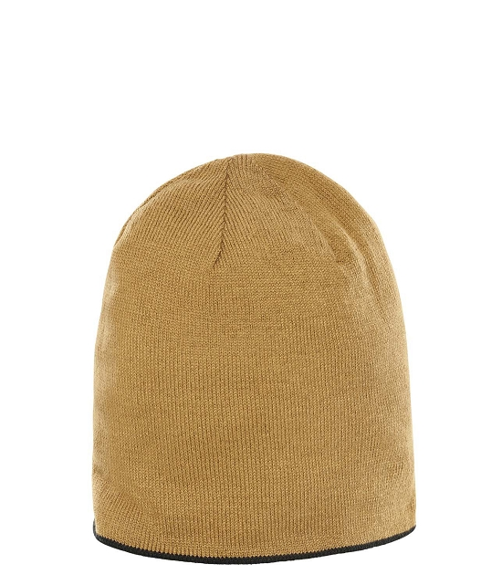 The North Face Highline Beanie - Photo of detail