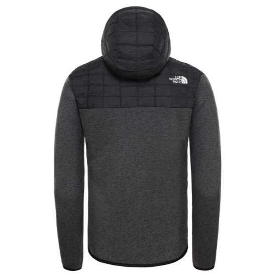 The North Face Thermoball Gordon Lyons Hoodie - Foto de detalle