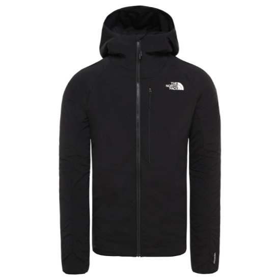 The North Face Ventrix™ Hoodie - Black