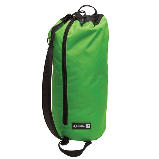 Metolius Dirt Bag II - Green