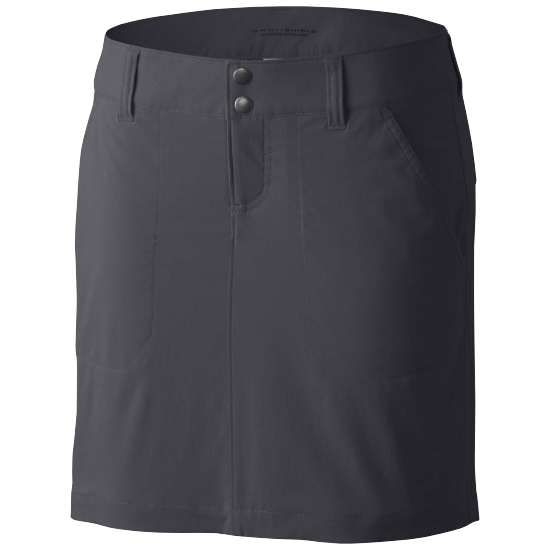 Columbia Saturday Trail Skort - India Ink