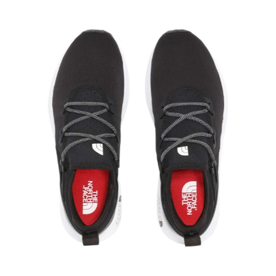 The North Face Surge Highgate - Photo of detail