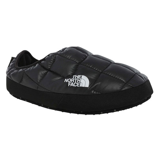 The North Face ThermoBall™ Tent Mule V W - TNF Black/Tnf Black