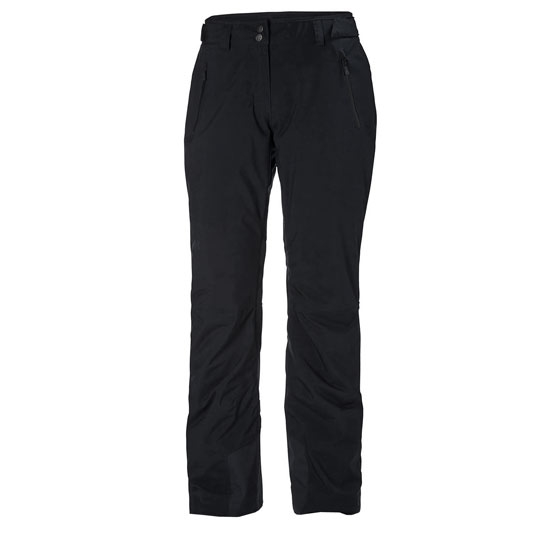 Helly Hansen Legendary Insulated Pant W - Black