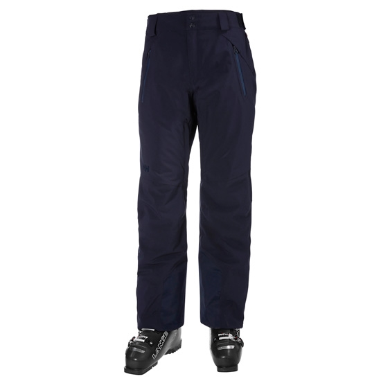 Helly Hansen Force Pant - Navy