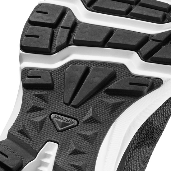 Salomon Amphib Bold - Photo of detail