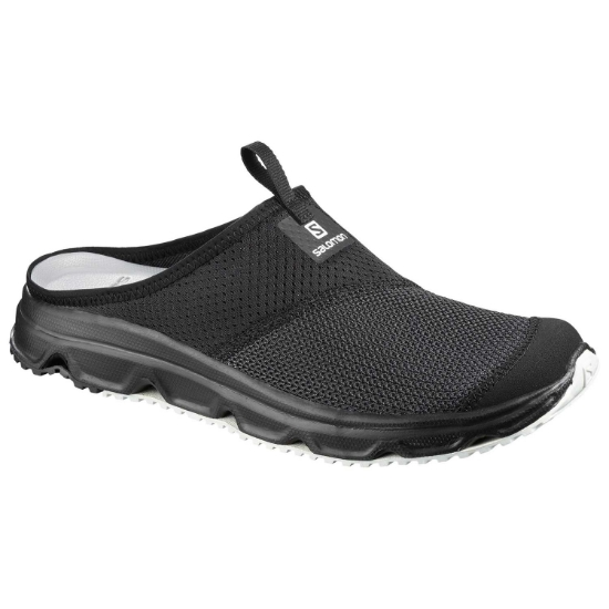 Salomon RX Slide 4.0 - Black/Ebony
