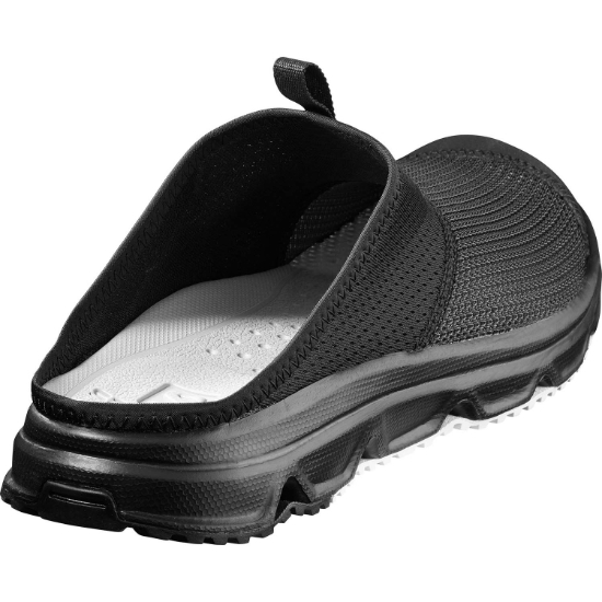 Salomon RX Slide 4.0 - Photo of detail