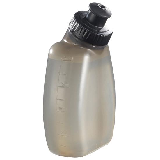 Salomon Flask 200 ml - Lightgrey