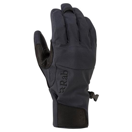 Rab Vr Glove - Beluga