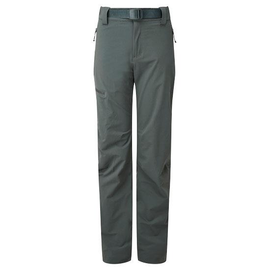 Rab Vector Pants - WI