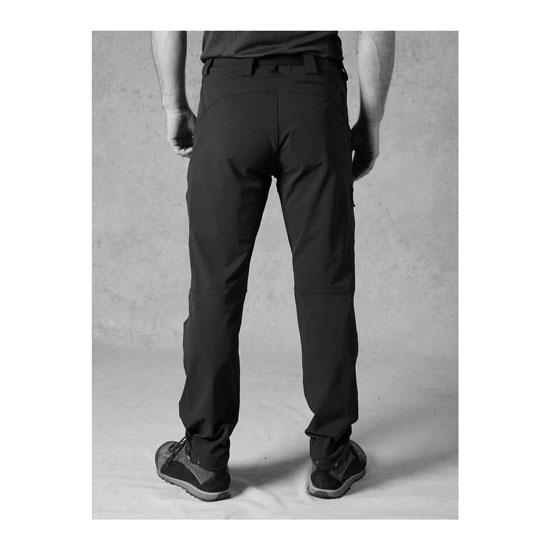 Rab Vector Pants - Photo de détail
