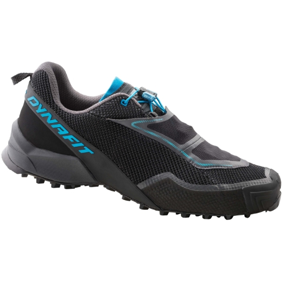 Dynafit SPEED MTN - Black/Methyl Blue