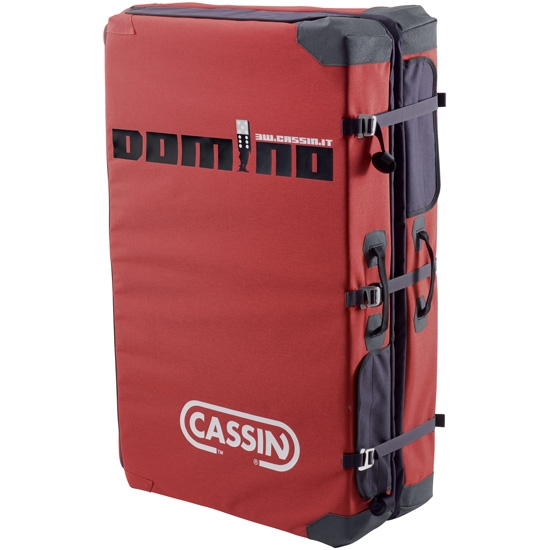 Cassin Domino -