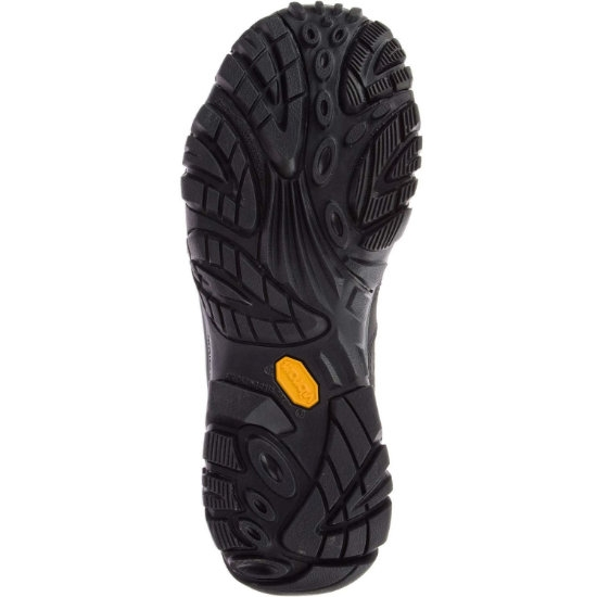 Merrell Moab Adventure - Photo of detail