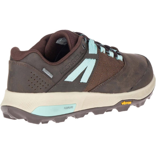 Merrell Zion GTX W - Photo de détail