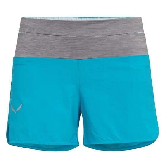 Salewa Pedroc 2 Dst Shorts W - Ocean