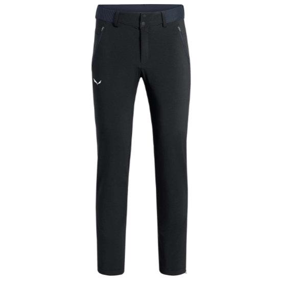 Salewa Pedroc 3 Dst Short Pant - 0913