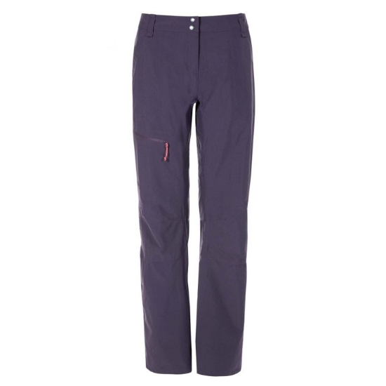 Rab HELIX PANTS W - Fig