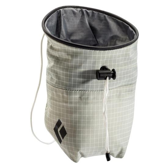 Black Diamond Ultralight Chalk Bag -