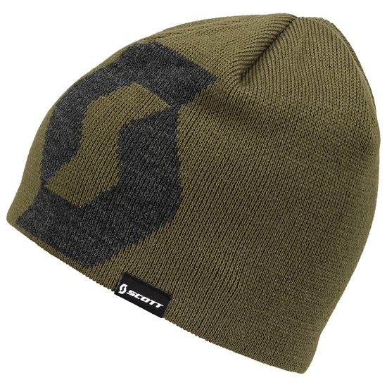 Scott Team 10 Beanie -