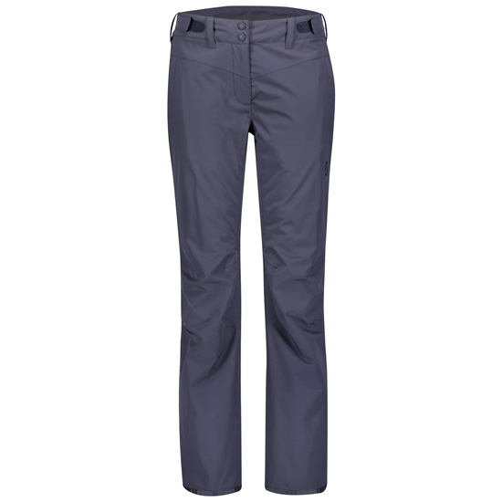 Scott Ultimate Dryo 10 Pant W - Blue Nights