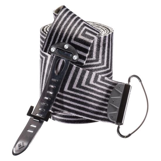 Black Diamond GlideLite Mix Custom STS - Grey