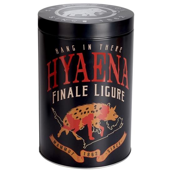 Mammut Pure Chalk Collectors Box - Hyaena