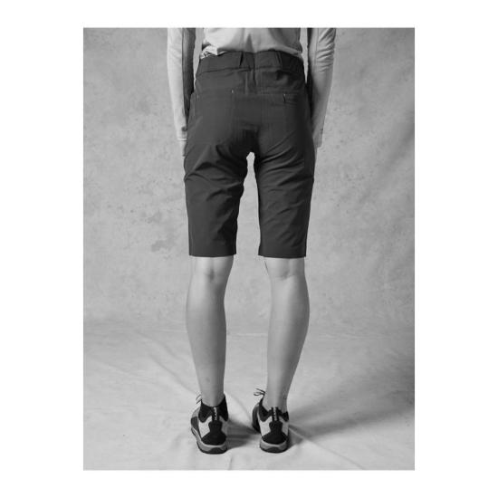 Rab Raid Shorts W - Photo of detail