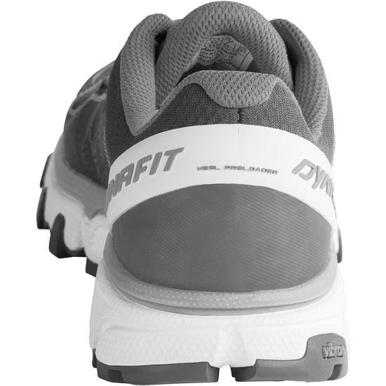 Dynafit Ultra Pro W - Photo of detail