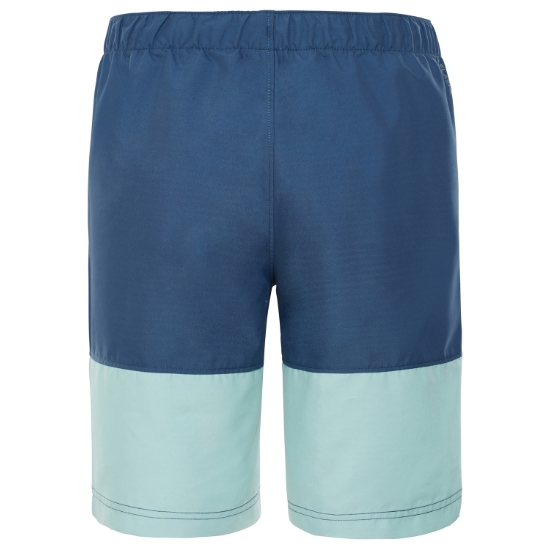 The North Face Class V Short Boy - Photo of detail
