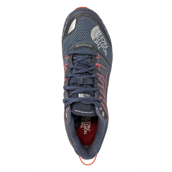 The North Face Ultra Endurance II GTX W - Photo of detail