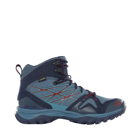 The North Face Hedgehog Fastpack Mid GTX - Photo of detail