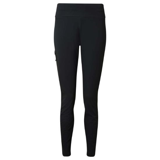 Rab Elevation Pants W - Black
