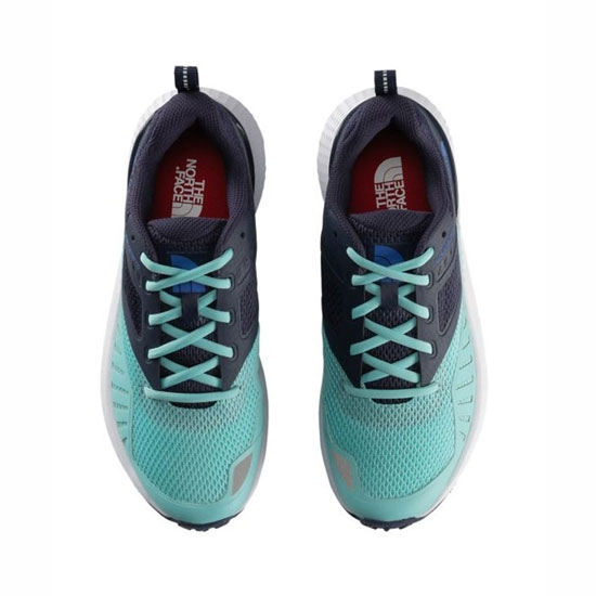 The North Face Rovereto W - Photo of detail