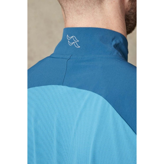 Rab Momentum Pull-On - Photo of detail