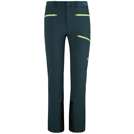 Millet Extreme Rutor Shield Pant - Orion Blue