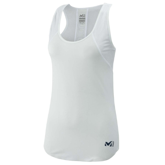 Millet Ltk Intense Light Tank W - 8748