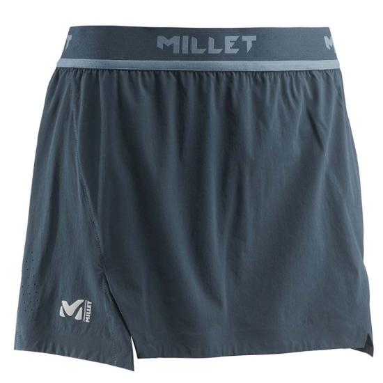 Millet Ltk Intense Skirt W - Orion Blue