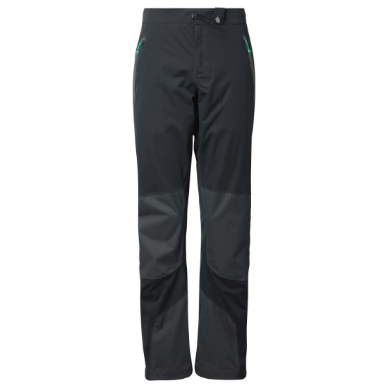 Rab Kinetic Alpine Pants W - Beluga