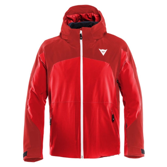 Dainese HP2 M2.1 - High-Risk-Red/Chili-Pepper