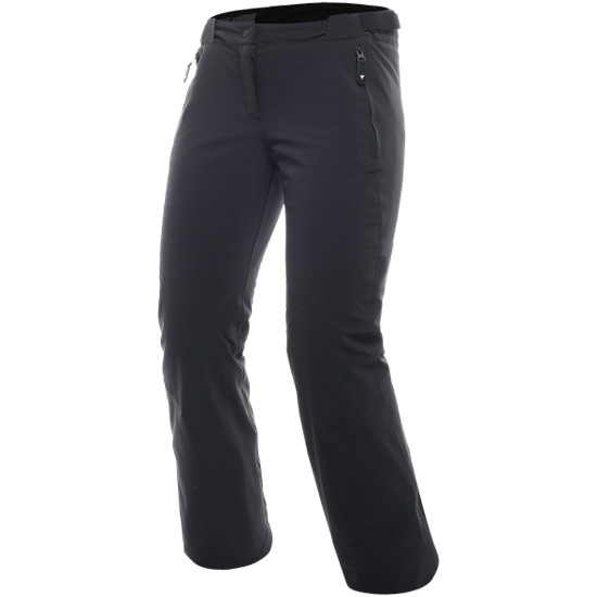 Dainese HP2 P L1 - Stretch-Limo
