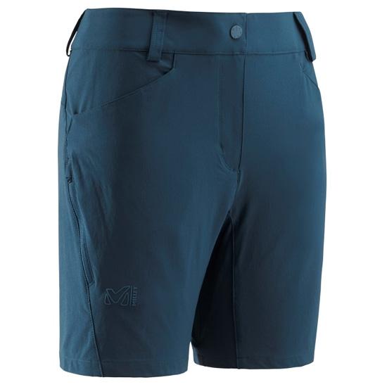 Millet Trekker Stretch Short II - Orion Blue