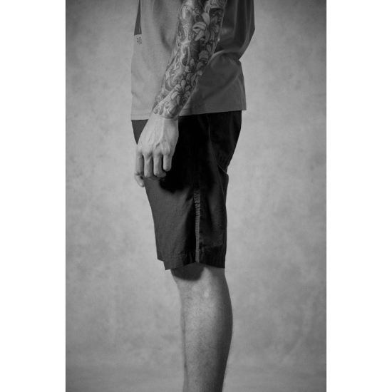 Rab Oblique Shorts - Photo of detail