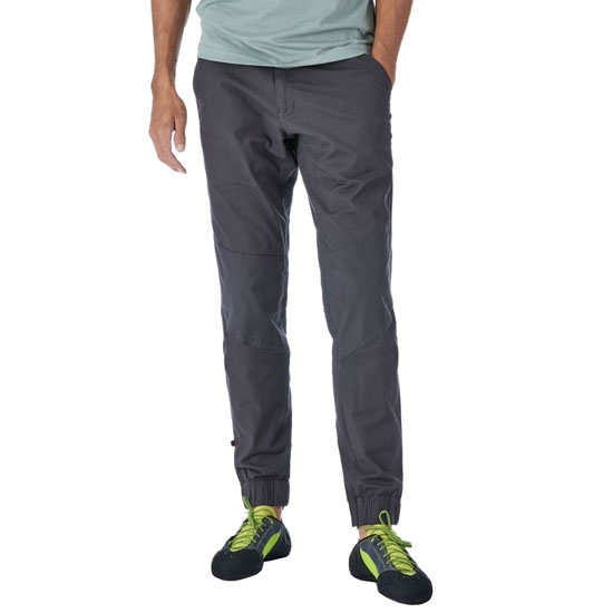 Rab Tangent Pants - Anthracite