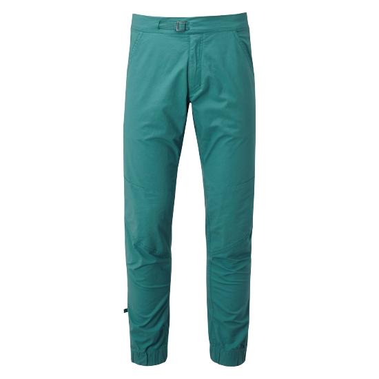 Rab Tangent Pants - Blazon
