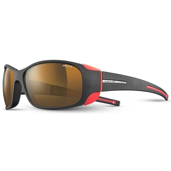621b134a2d Julbo Montebianco Cameleon 2-4 - Photochromic - Adult - Sunglasses ...