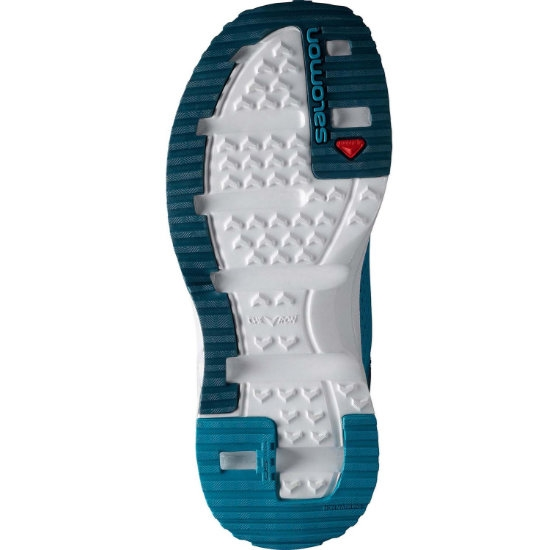 Salomon Rx Slide 4.0 W - Photo of detail